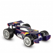Carrera RC Red Bull NX1 (2,4GHz)