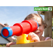 Jungle Gym StarOscope
