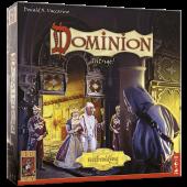 999 Games - Dominion Intrige - Kaartspel