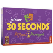 999 Games - 30 Seconds Junior