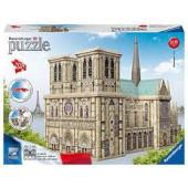Ravensburger - Notre Dame - Parijs