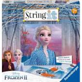 Ravensburger - String It Midi - Disney Frozen 2