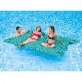 Intex Giant Floating Mat 290x213cm (56841)