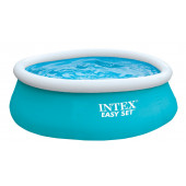 Intex Easy Set Pool Ø 183 x 51 cm - (28101)