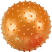 Easygrip NoppenBal Spiky 12cm - Oranje