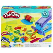 Play-Doh Fun Factory XL-Superset - 448gram