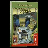 999 Games - Hoogspanning Legacy
