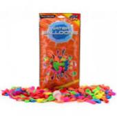 Aqua Fun 300 stuks waterbommen in zak
