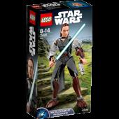 LEGO Star Wars Rey - 75528