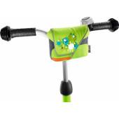 PUKY Stuurtas LT 1 - Groen