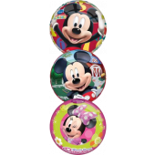 Mickey Clubhouse Decorbal 14cm