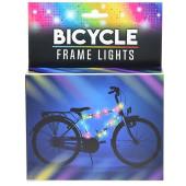 LED frameverlichting fiets - 3 meter