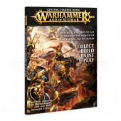 Getting started with Age of Sigmar (Engels)