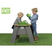 EXIT Aksent Kinder Kweektafel L