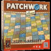 999 Games - Patchwork