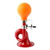 PexKids Claxon Toeter - Rood/Oranje