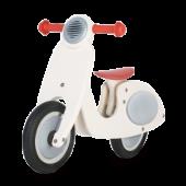 Pinolino Scooter Vespa Wanda
