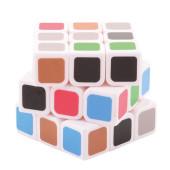 Magische kubus 3x3