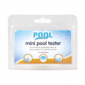 Pool Power zwembadwater tester