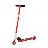 Razor Step S Scooter - Rood