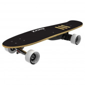 Razor - RazorX Cruiser Electric Skateboard - 16 km/h