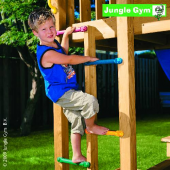 Jungle Gym 1-Step Module