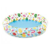 Intex Just So Fruity Pool Ø122x25cm - (59421)