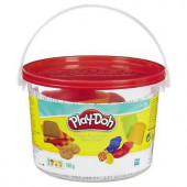 Play-Doh Mini Emmer Picnic - Klei