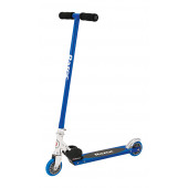 Razor Step S Scooter - Blauw