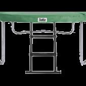 Salta trampoline ladder 82cm (244 & 305cm trampolines)