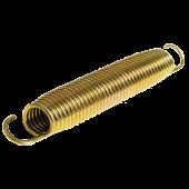 Salta Trampolineveer 165mm (10 stuks)