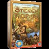 999 Games - Stenen Tijdperk