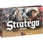 Stratego Original Bordspel