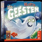 999 Games - Vlotte Geesten - Kaartspel