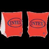 Intex Grote Zwembandjes Deluxe 6-12 jaar - (58641)