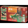 Jumbo - Puzzle Mates Puzzle & Roll 1500-3000