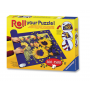 Ravensburger - Roll your Puzzle (300 t/m 1500)