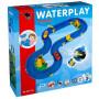 BIG Waterplay Colorado