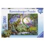 Ravensburger - In het rijk van de giganten (200XXL)
