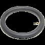 BERG Binnenband 12,5 x 1,75 x 2,25 inch (krom ventiel)