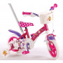 Disney Minnie Bow-tique 10 inch meisjesfiets (31008)