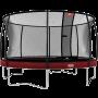 BERG Trampoline Veiligheidsnet T-series 330