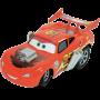 Dicky Toys RC Auto - Cars Hot Rod Auto - Rood XXL