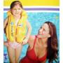 Intex Zwemvest Pool School met Kraag (58660)
