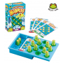 Hoppers by ThinkFun