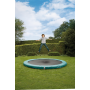 BERG InGround Favorit 380 Trampoline