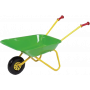 Rolly Toys - Kruiwagen Metaal Groen