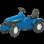 Rolly Toys - rollyFarmtrac New Holland TD 5050