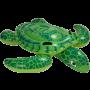 Intex Opblaasbaar Schildpad 150 cm