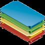 Quadro Paneel (40x20cm) - Groen